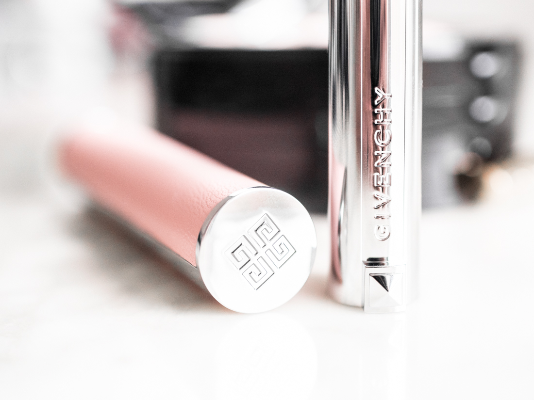 givenchy le rouge perfecto  copyright Pauline  paulinefashionblog com 11 Le Rouge Perfecto