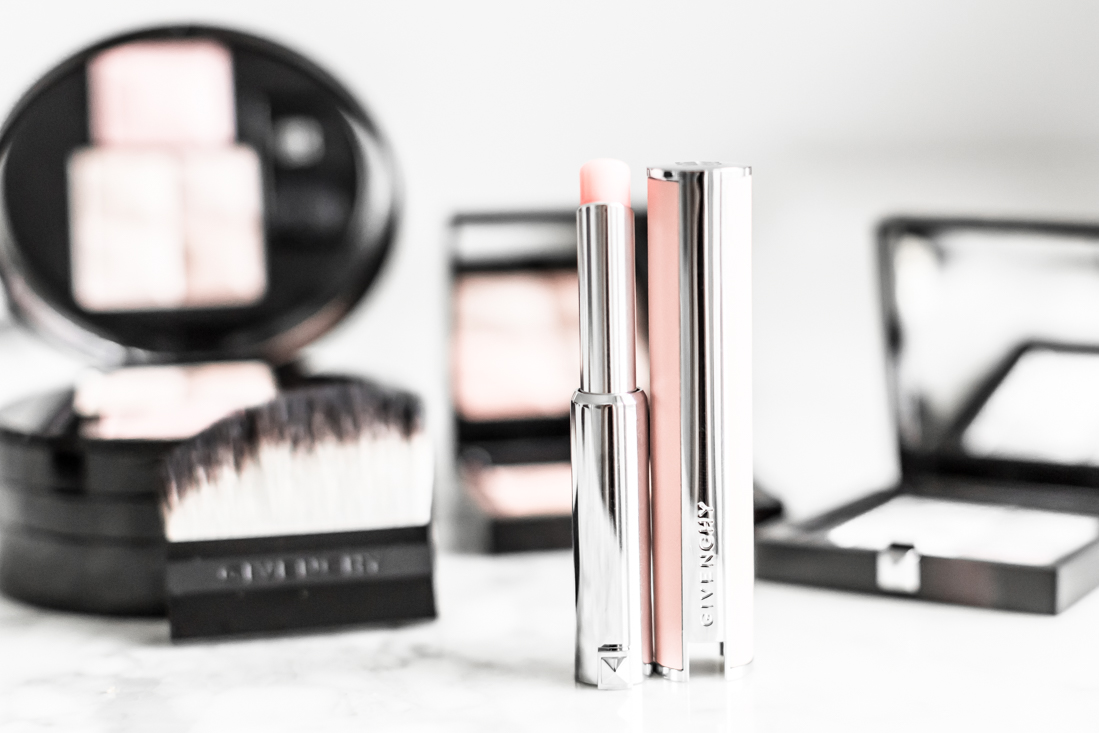 givenchy le rouge perfecto  copyright Pauline  paulinefashionblog com 6 Le Rouge Perfecto