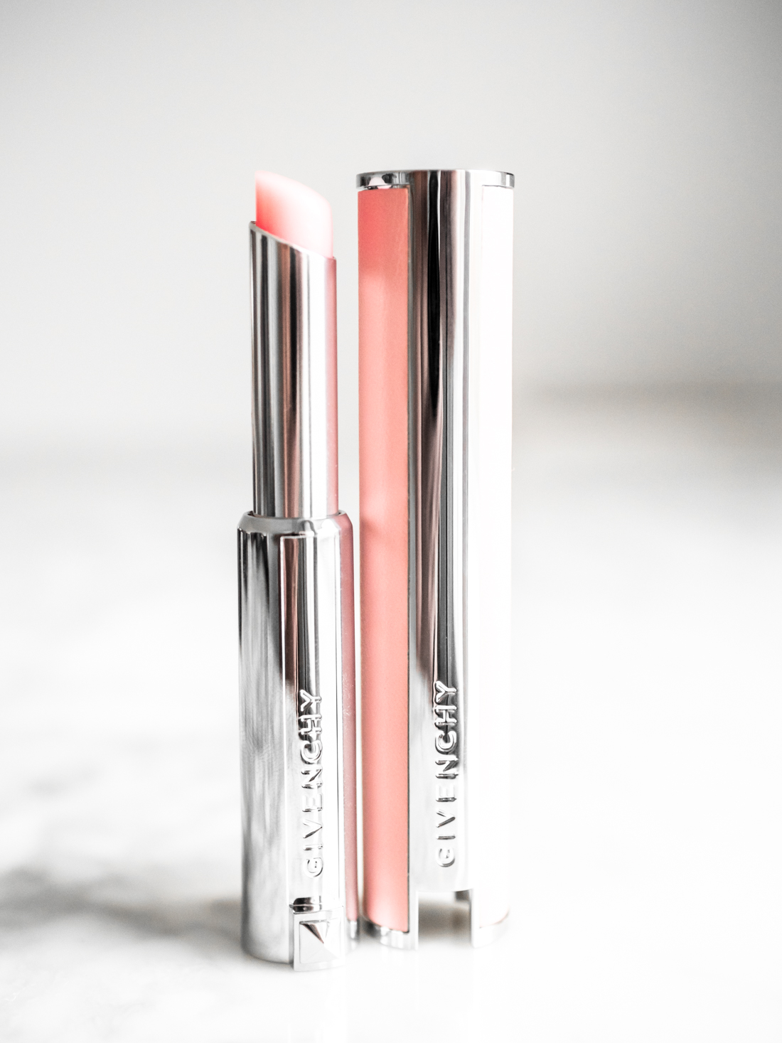givenchy le rouge perfecto  copyright Pauline  paulinefashionblog com 7 Le Rouge Perfecto