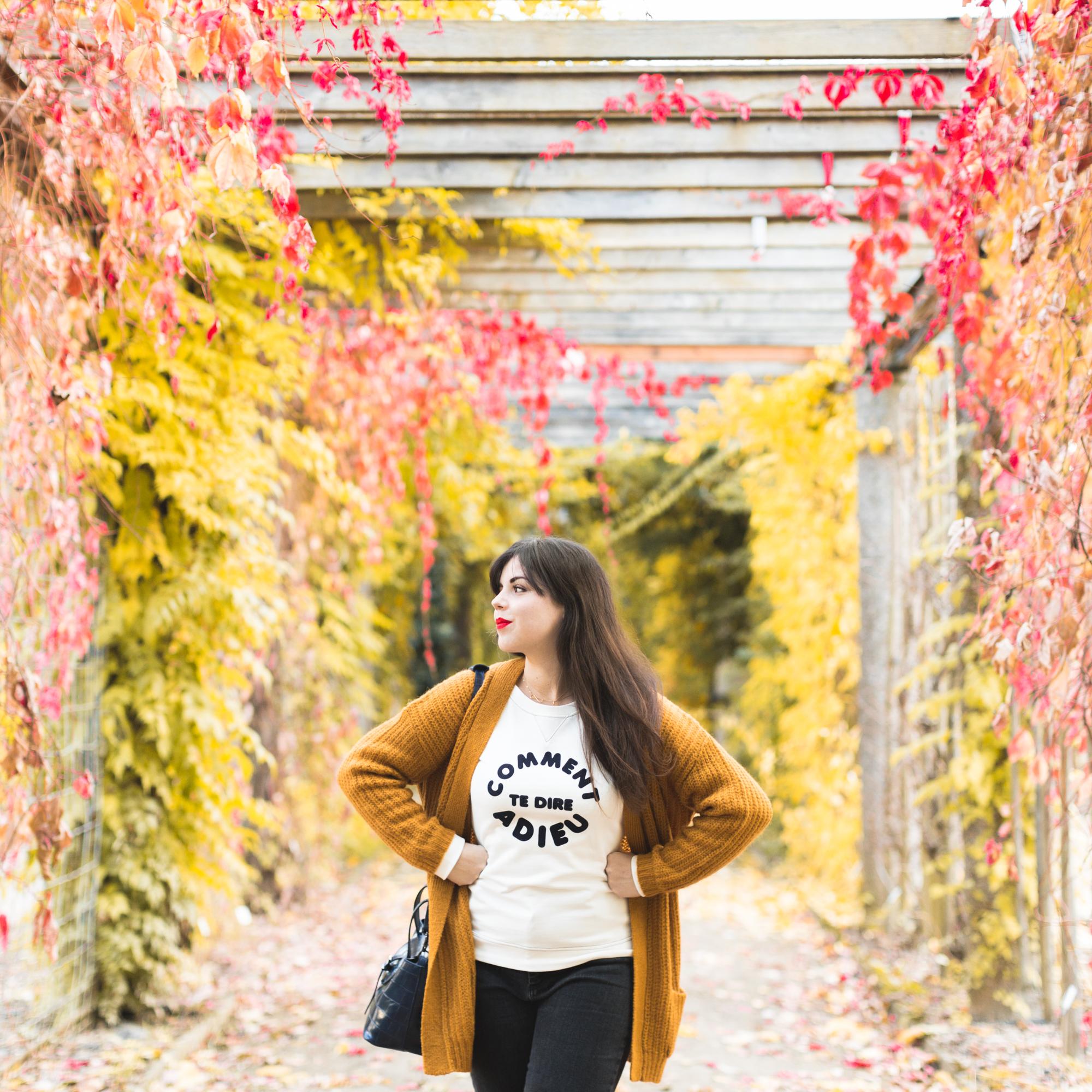 la_petite_francaise_ybd_meli_melo_ballerines_sezane_copyright_pauline_fashionblog_blog_mode-1-2