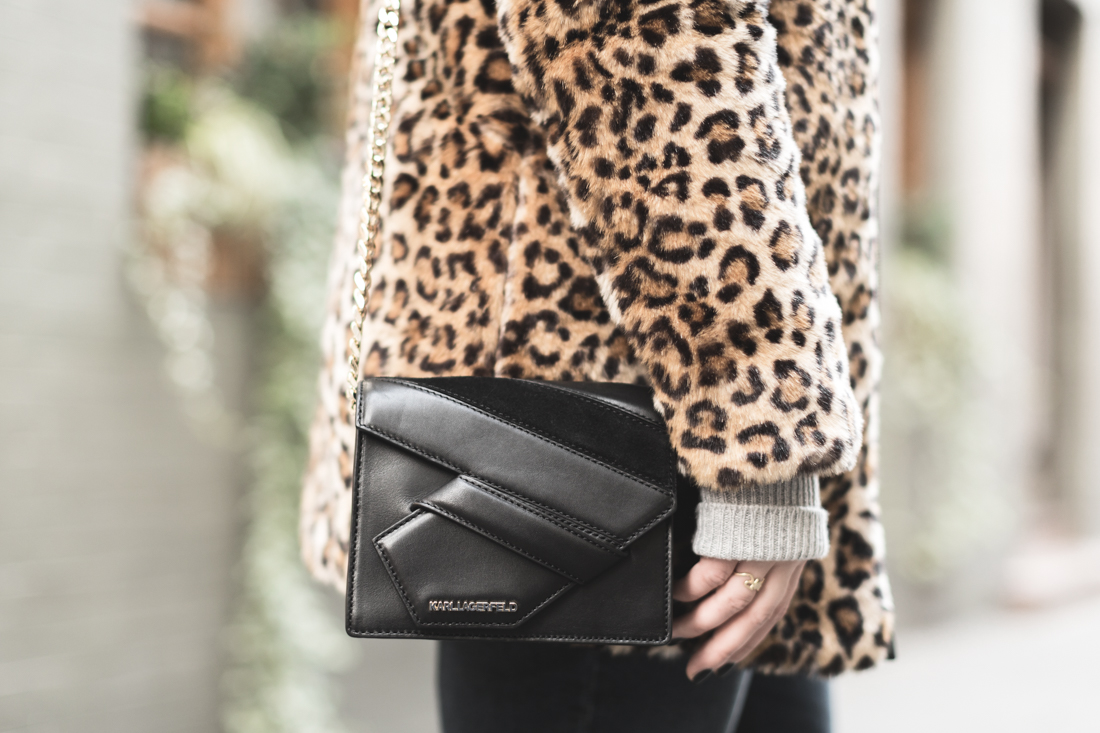 manteau_moumoute_leopard_tissaia_de_e_leclerc_copyright_pauline_fashionblog_blog_mode-3