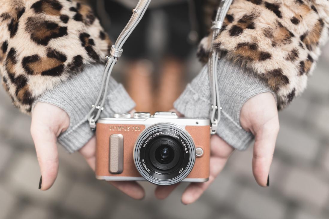 manteau_moumoute_leopard_tissaia_de_e_leclerc_copyright_pauline_fashionblog_blog_mode-4