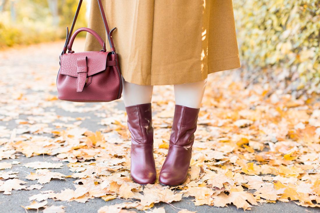 sezane_blouse_collector_laredoute_lancel_nano_charlie_copyright_pauline_fashionblog_blog_mode-1-2