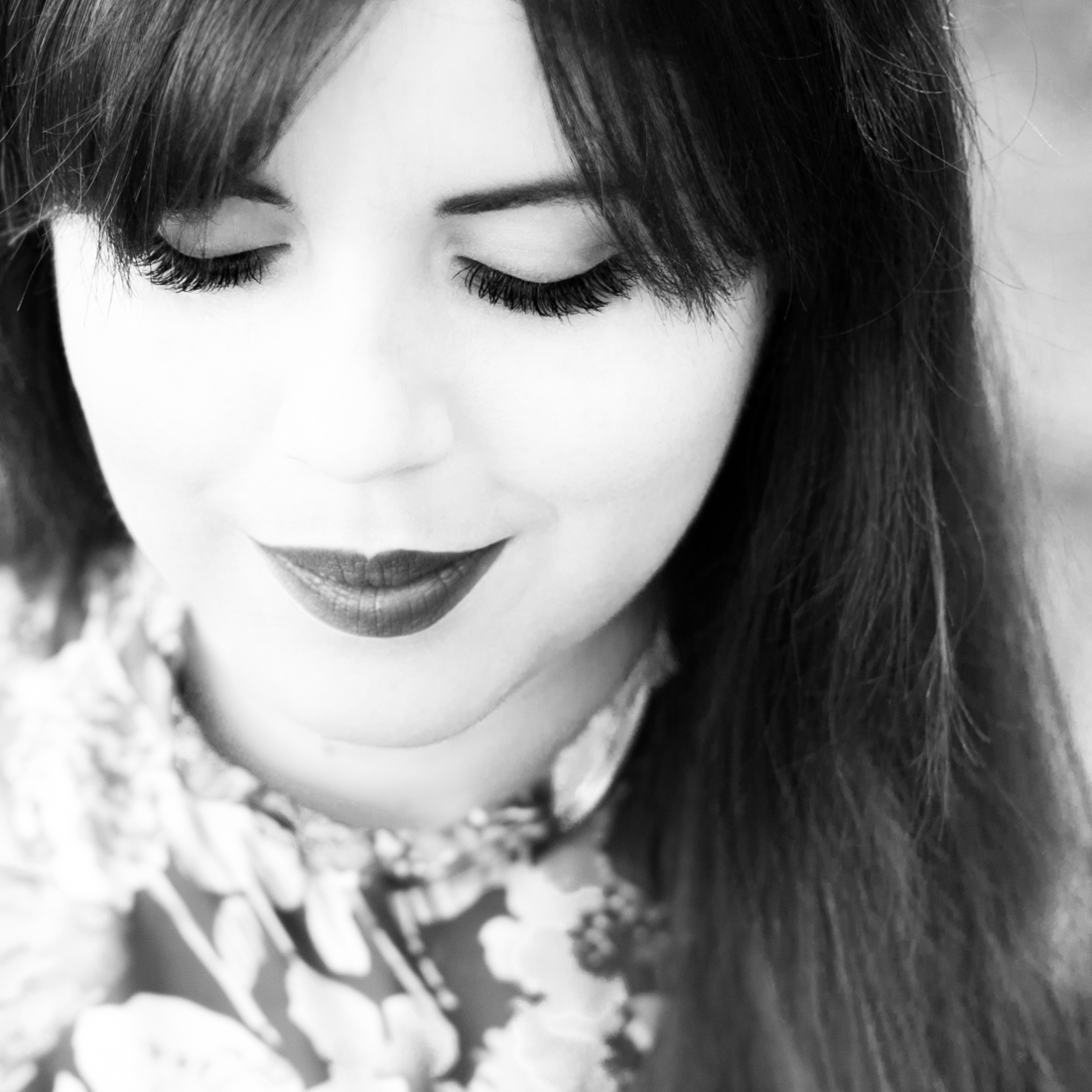 sezane_blouse_collector_laredoute_lancel_nano_charlie_copyright_pauline_fashionblog_blog_mode-10