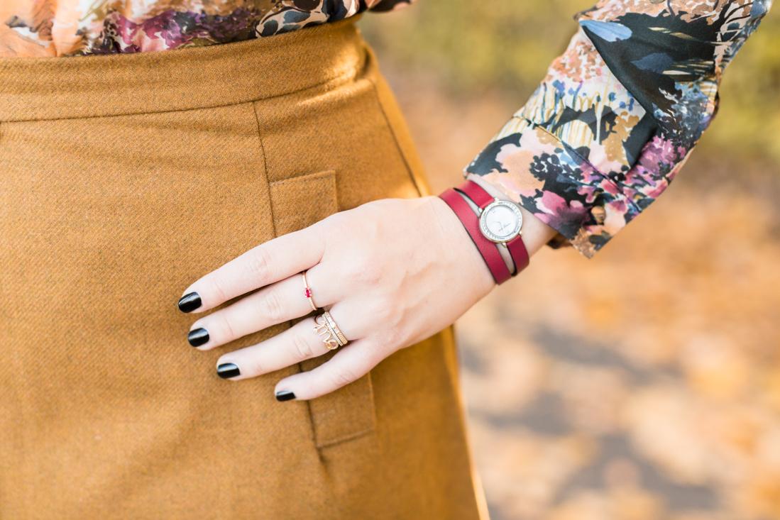 sezane_blouse_collector_laredoute_lancel_nano_charlie_copyright_pauline_fashionblog_blog_mode-14