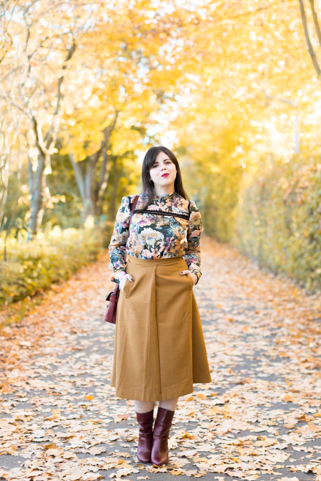 sezane_blouse_collector_laredoute_lancel_nano_charlie_copyright_pauline_fashionblog_blog_mode-3