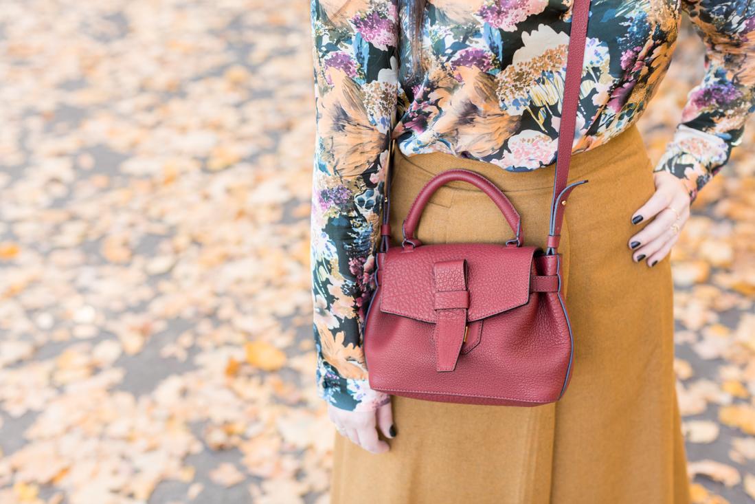 sezane_blouse_collector_laredoute_lancel_nano_charlie_copyright_pauline_fashionblog_blog_mode-5