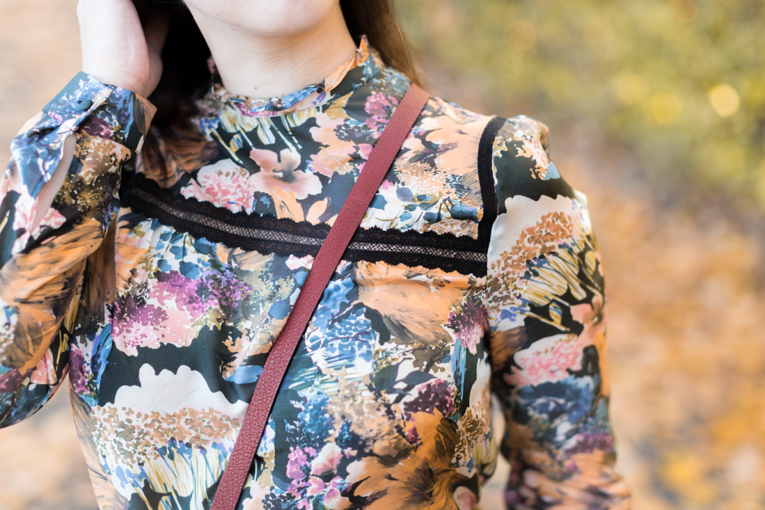 sezane_blouse_collector_laredoute_lancel_nano_charlie_copyright_pauline_fashionblog_blog_mode-8