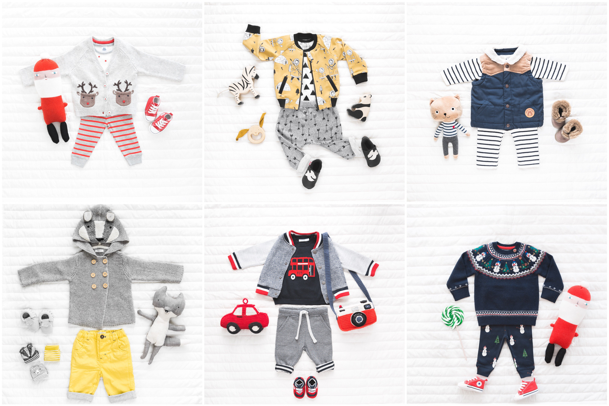 2000_blog_mode_enfants_garcon_mini_looks_laredoute_ikks_baby_boden_boy_copyright_pauline_paulinefashionblog_com-1-2