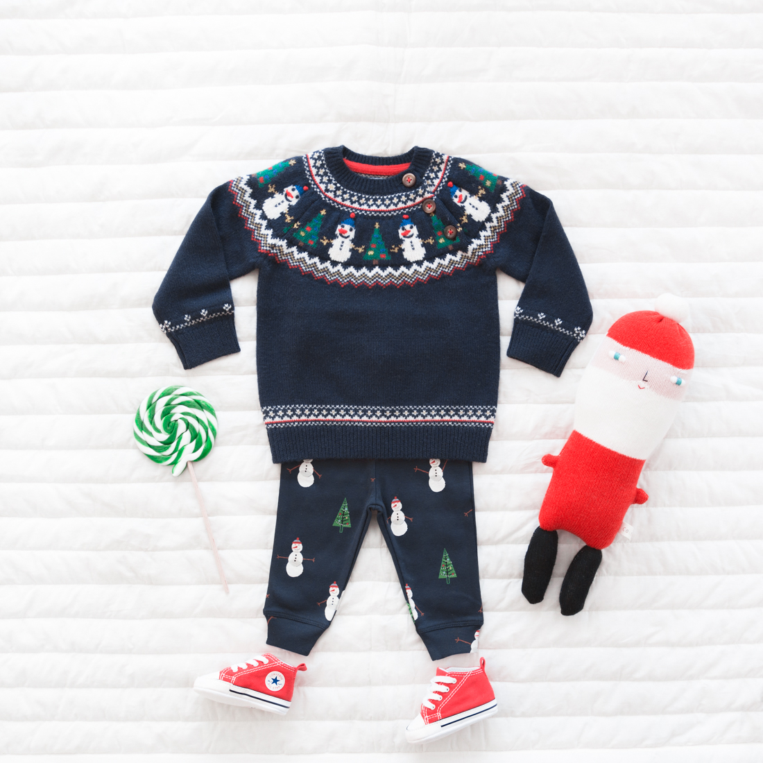 blog_mode_enfants_garcon_mini_looks_laredoute_ikks_baby_boden_boy_copyright_pauline_paulinefashionblog_com-7