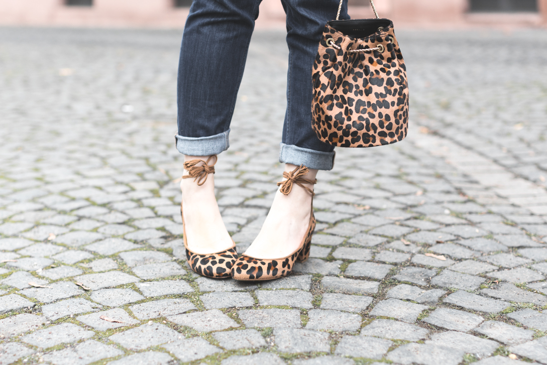 sezane_imprime_leopard_copyright_pauline_paulinefashionblog_com-10