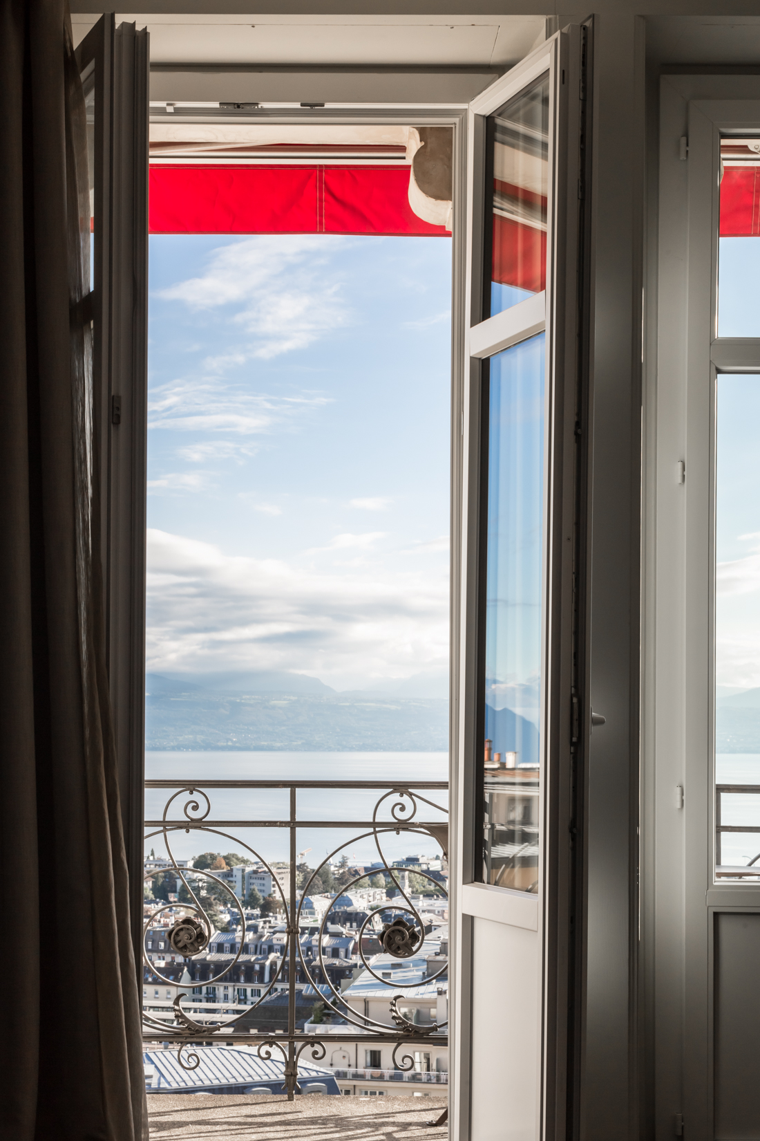 week-end_lausanne_palace_beau_rivage_copyright_pauline_fashionblog_blog_mode-26