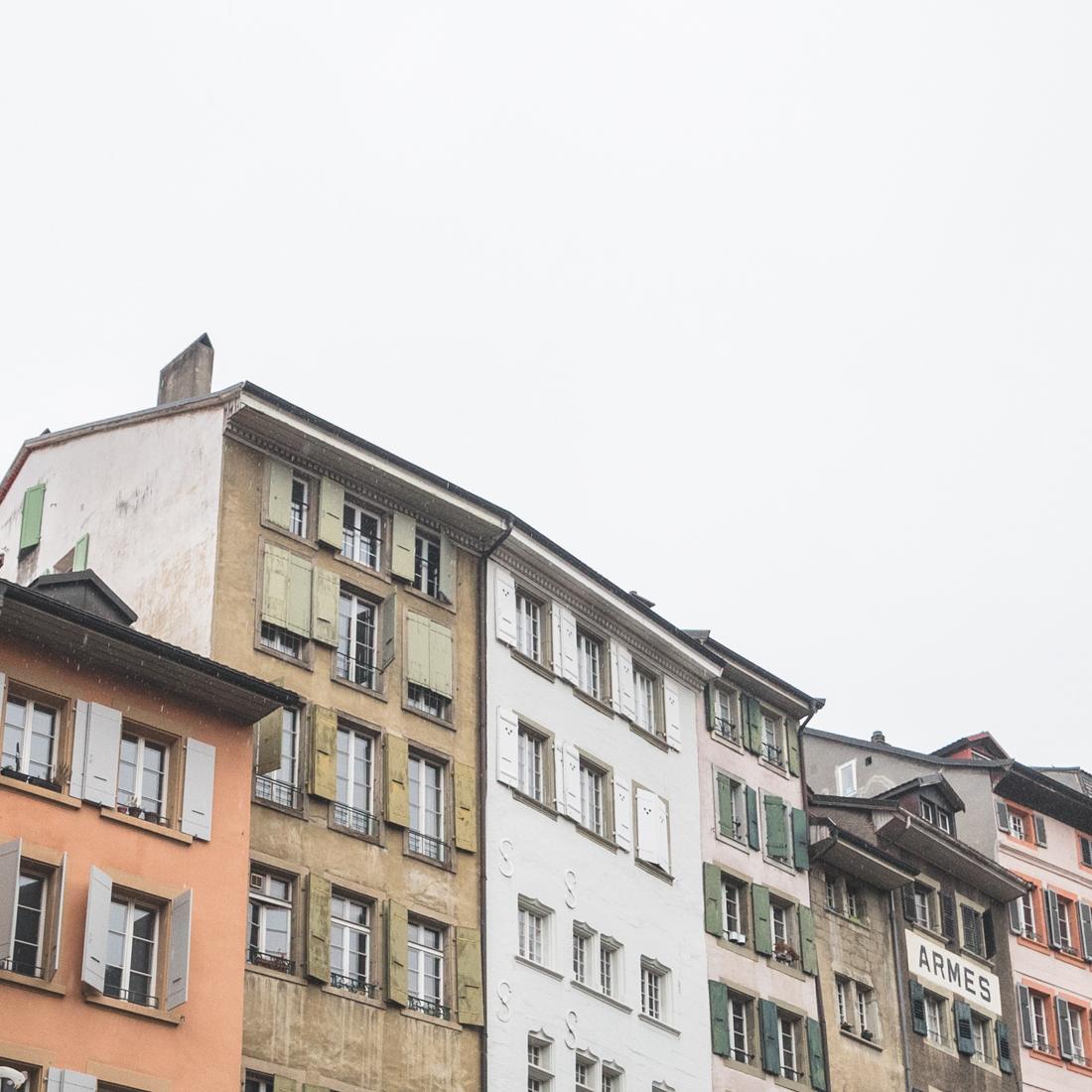 week end lausanne palace beau rivage copyright pauline fashionblog blog mode 5 Un week end à Lausanne