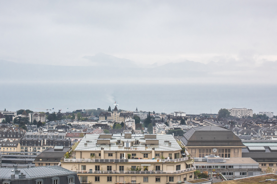 week-end_lausanne_palace_beau_rivage_copyright_pauline_fashionblog_blog_mode-8