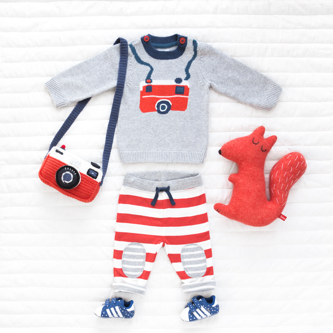 blog_mode_enfant_bebe_garcon_mini_look_copyright_paulinefashionblog_com-2