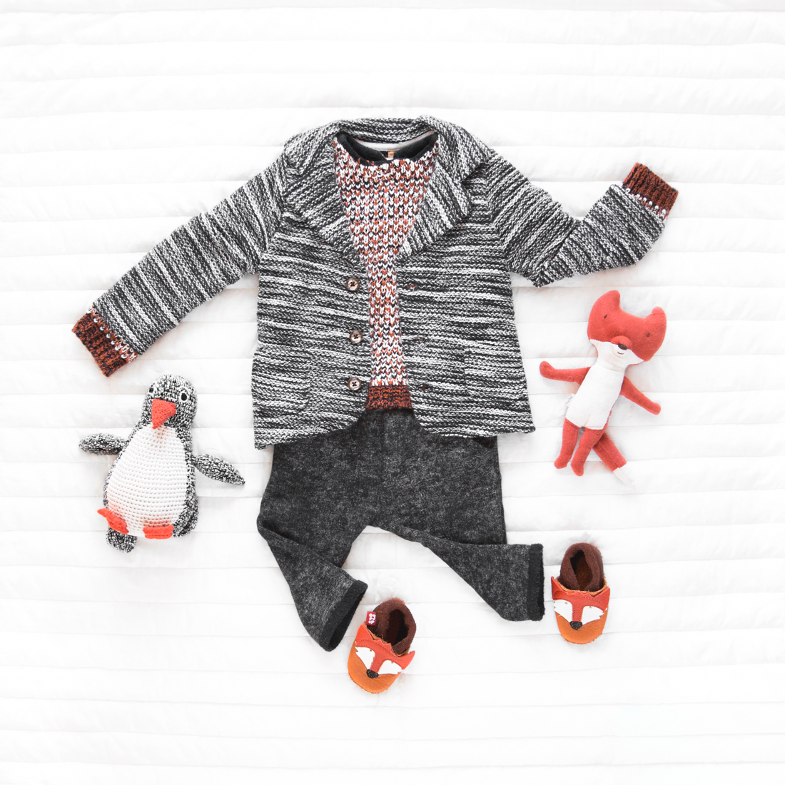 blog_mode_enfant_bebe_garcon_mini_look_copyright_paulinefashionblog_com-4