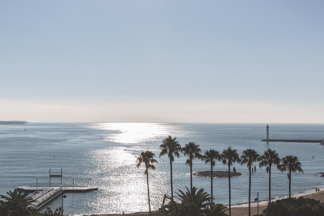 cannes majestic barriere fouquets la plage copyright Pauline paulinefashionblog com 10 Un week end à Cannes