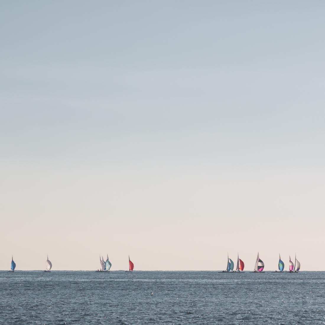 cannes majestic barriere fouquets la plage copyright Pauline paulinefashionblog com 12 Un week end à Cannes