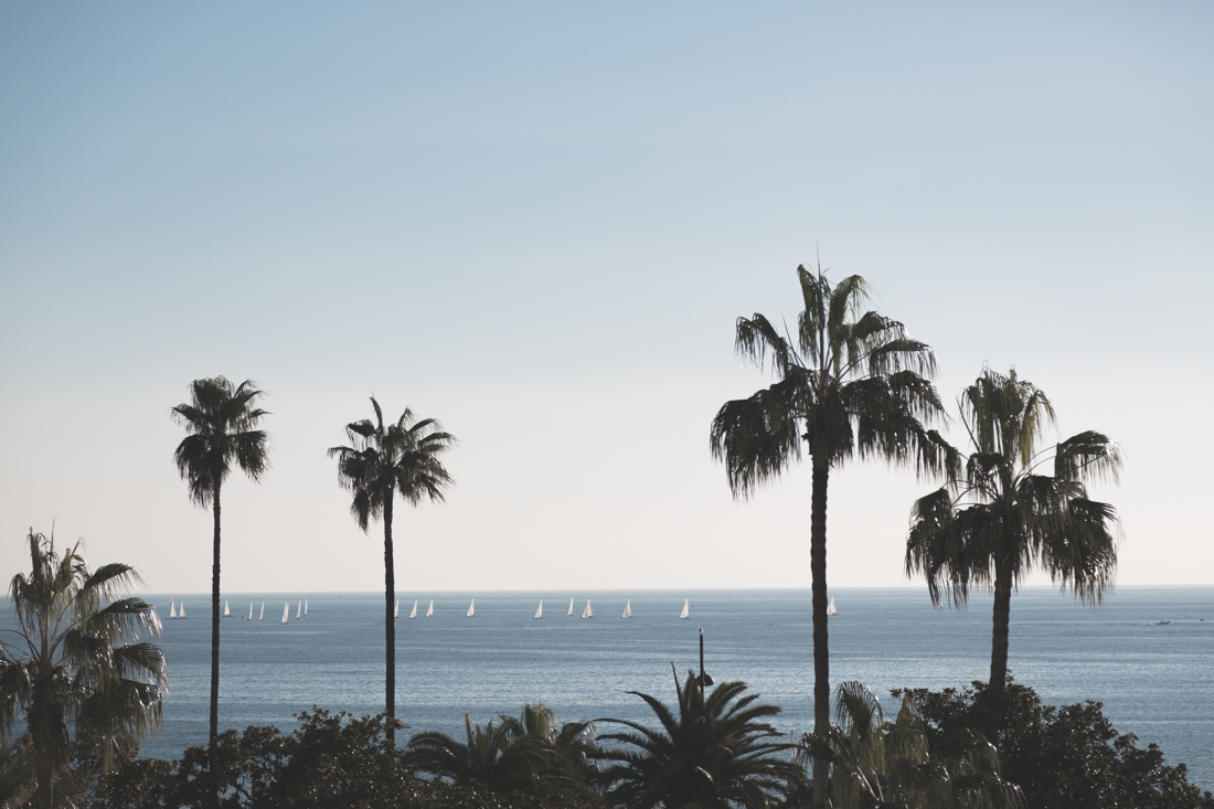 cannes majestic barriere fouquets la plage copyright Pauline paulinefashionblog com 15 Un week end à Cannes