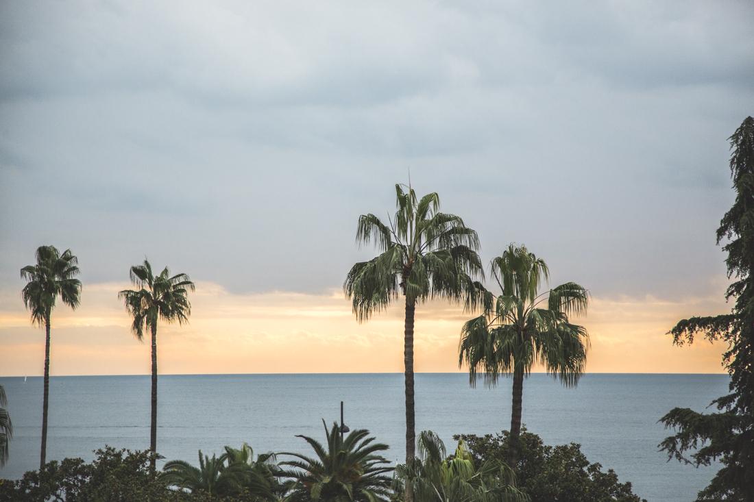 cannes majestic barriere fouquets la plage copyright Pauline paulinefashionblog com 27 Un week end à Cannes