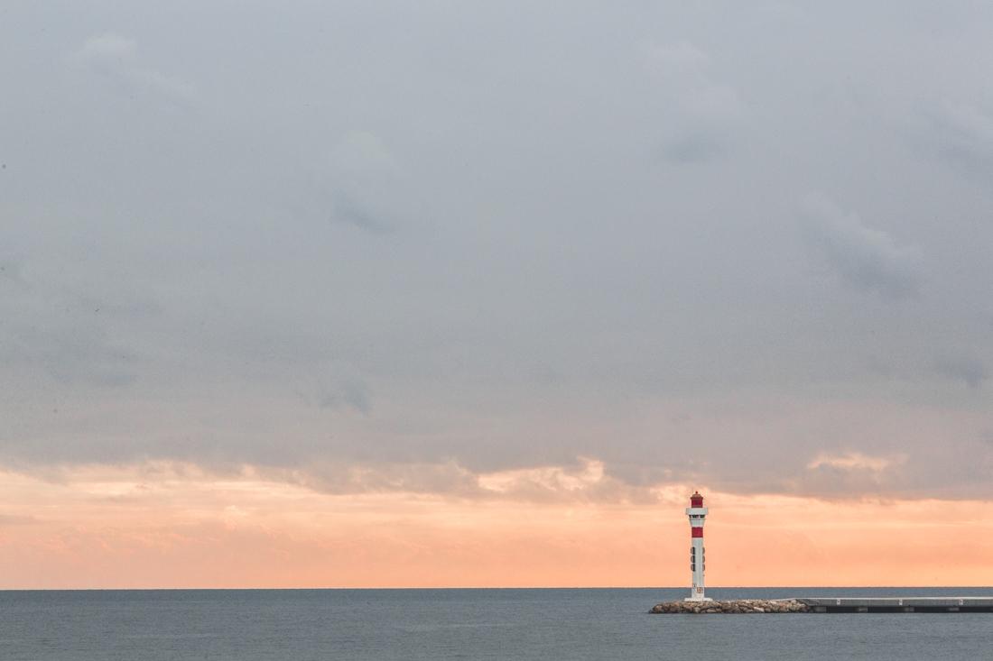 cannes majestic barriere fouquets la plage copyright Pauline paulinefashionblog com 33 Un week end à Cannes
