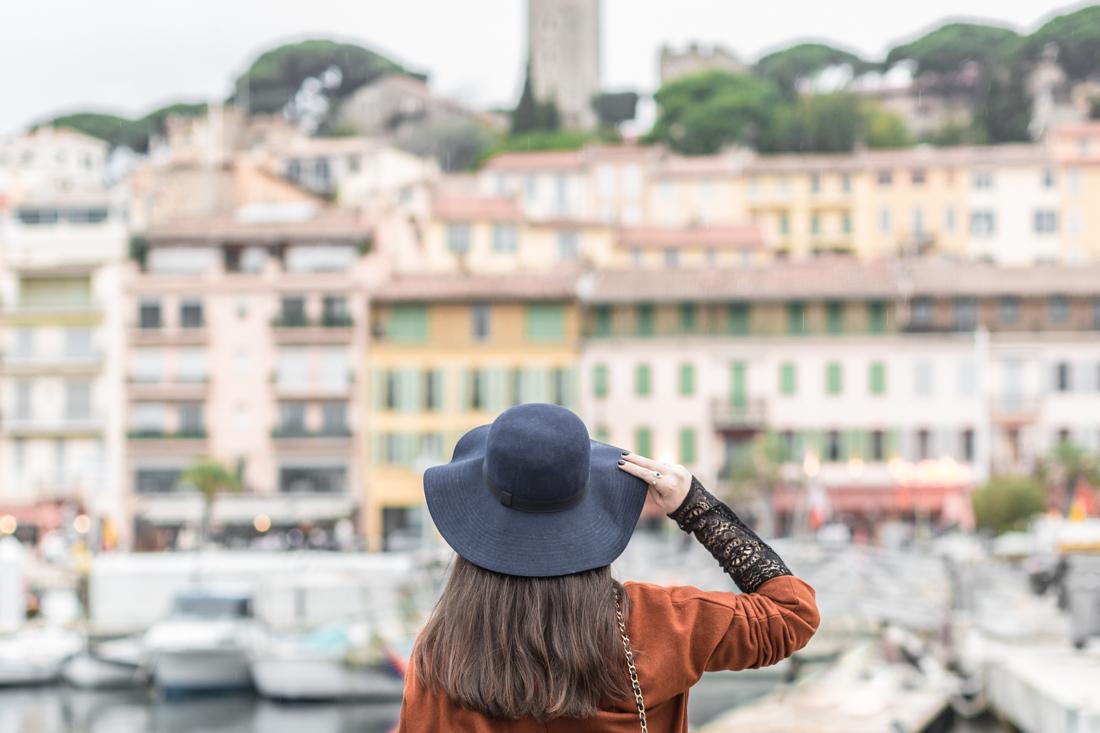 cannes majestic barriere fouquets la plage copyright Pauline paulinefashionblog com 36 Un week end à Cannes