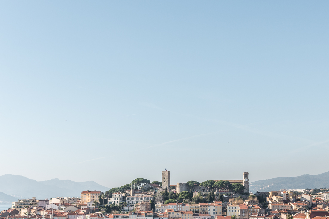 cannes majestic barriere fouquets la plage copyright Pauline paulinefashionblog com 7 Un week end à Cannes