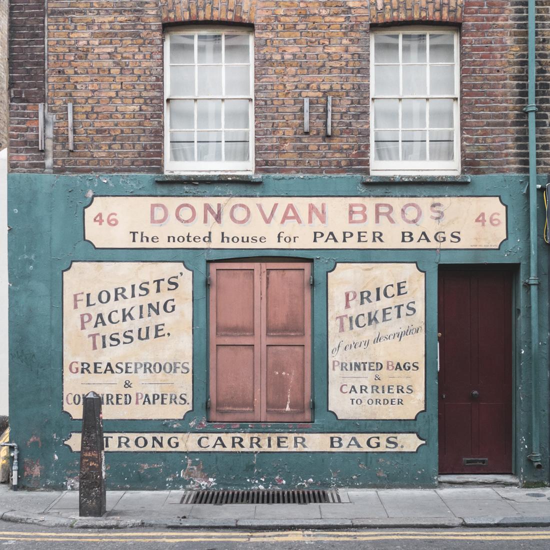 london abritel copyright Pauline paulinefashionblog com 1 2 Un week end à Londres