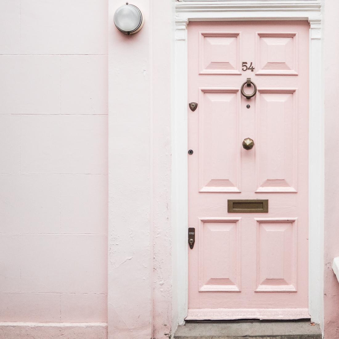 london abritel copyright Pauline paulinefashionblog com 1 3 Un week end à Londres