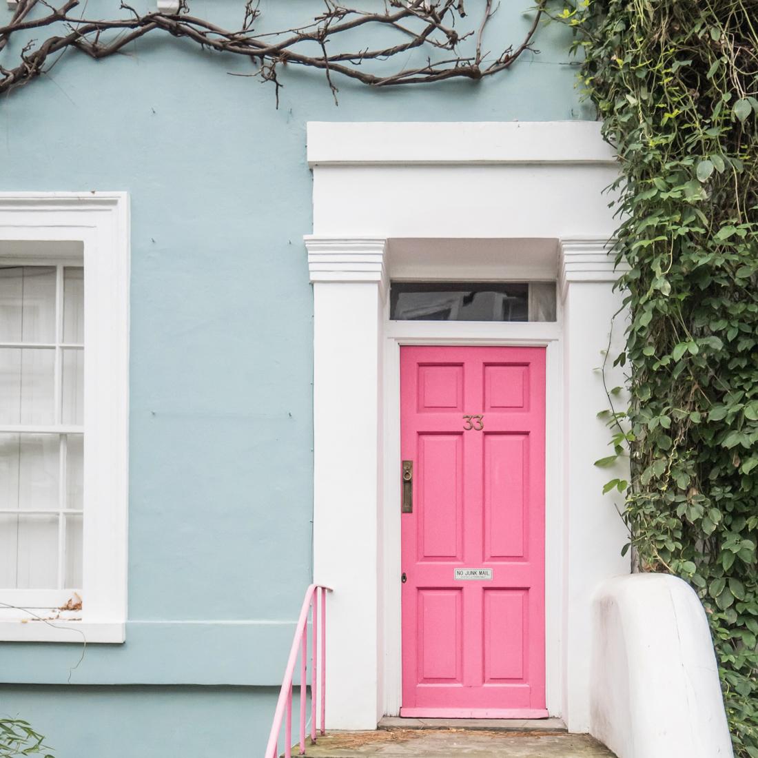 london cityguide abritel shoreditch copyright Pauline paulinefashionblog com 32 Un week end à Londres