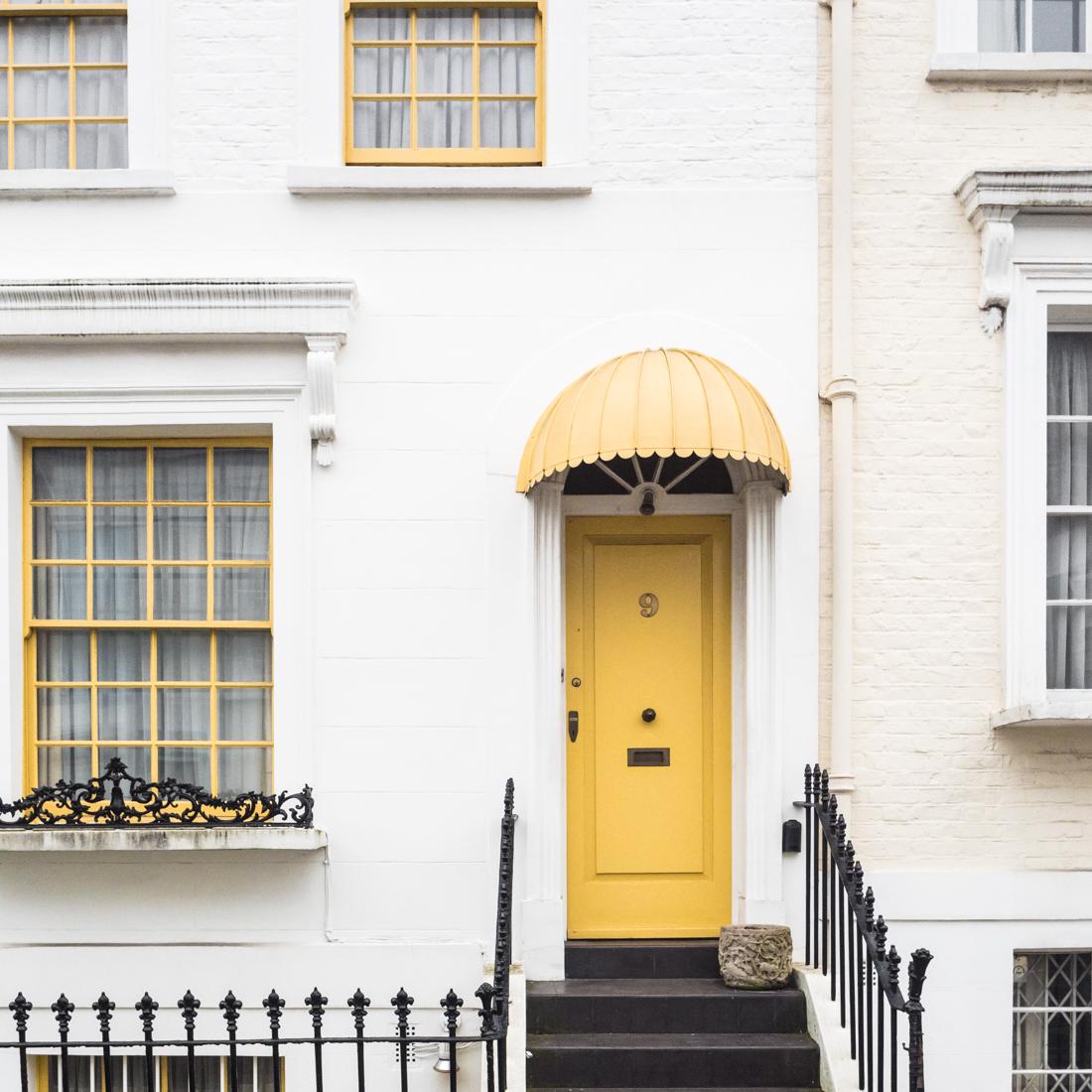 london cityguide abritel shoreditch copyright Pauline paulinefashionblog com 42 Un week end à Londres