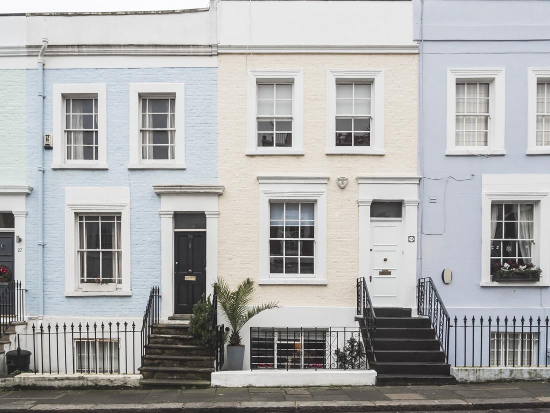 london cityguide abritel shoreditch copyright Pauline paulinefashionblog com 43 Un week end à Londres