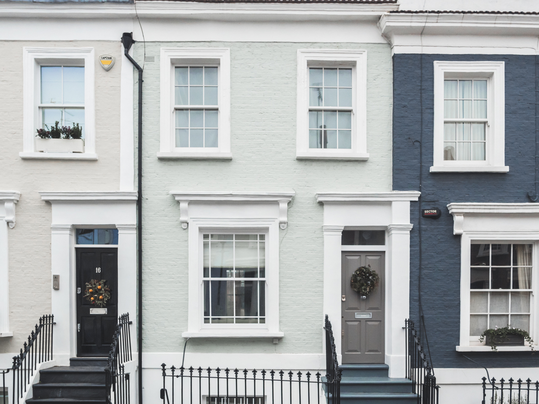 london cityguide abritel shoreditch copyright Pauline paulinefashionblog com 44 Un week end à Londres