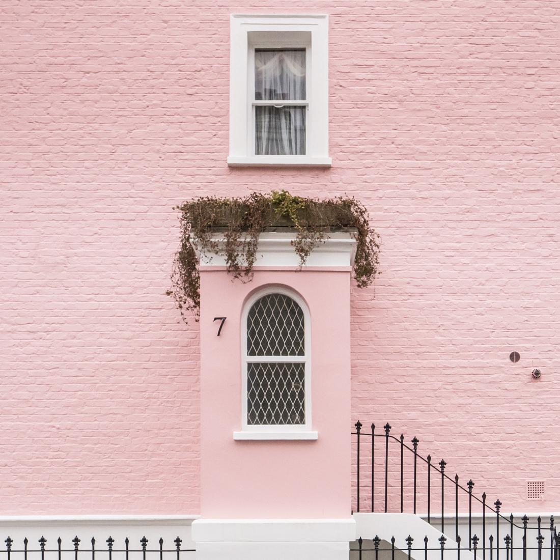 london cityguide abritel shoreditch copyright Pauline paulinefashionblog com 45 Un week end à Londres