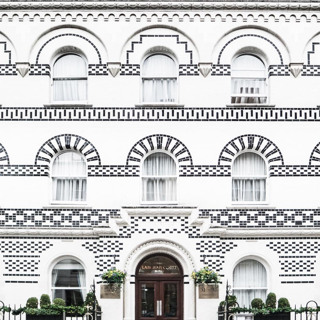 london cityguide abritel shoreditch copyright Pauline paulinefashionblog com 47 Un week end à Londres