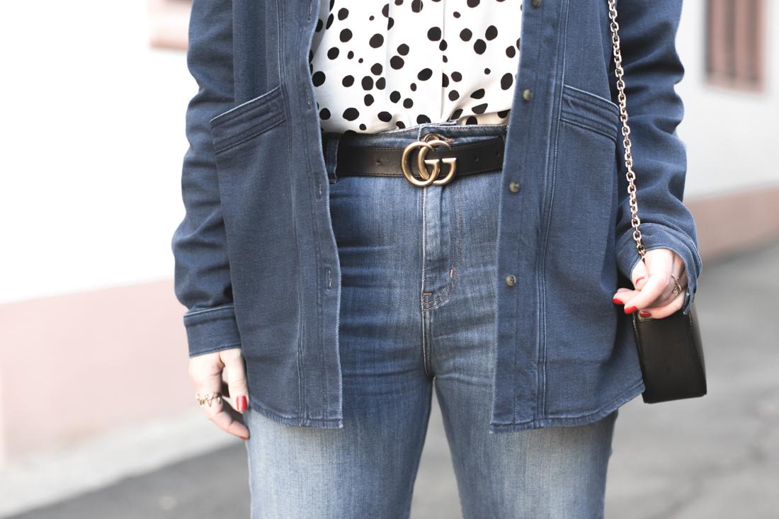 sezane_denim_jeans_dita_slim_mum_jeans_boyfriend_copyright_Pauline_paulinefashionblog_com-10