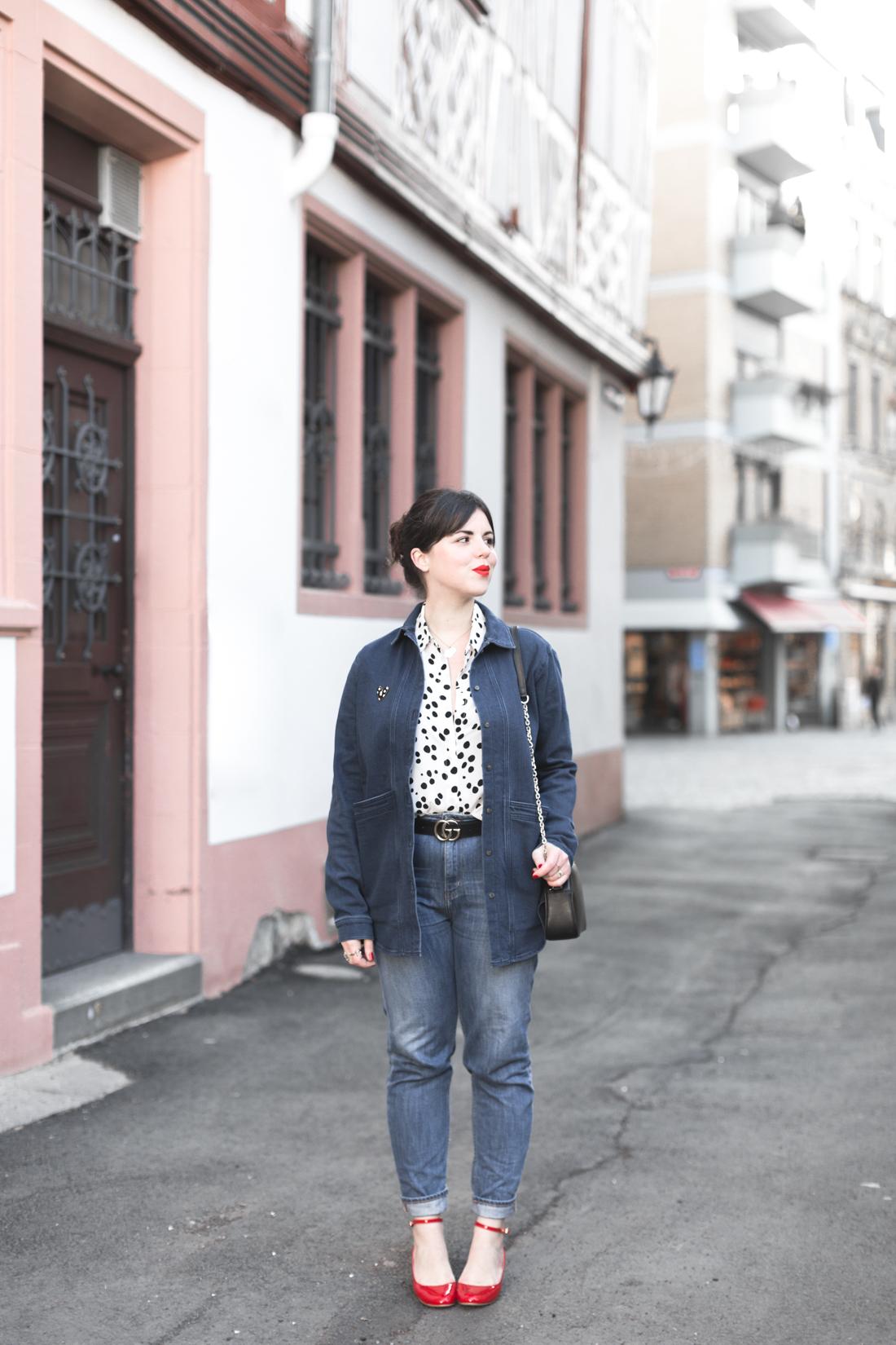 sezane_denim_jeans_dita_slim_mum_jeans_boyfriend_copyright_Pauline_paulinefashionblog_com-2