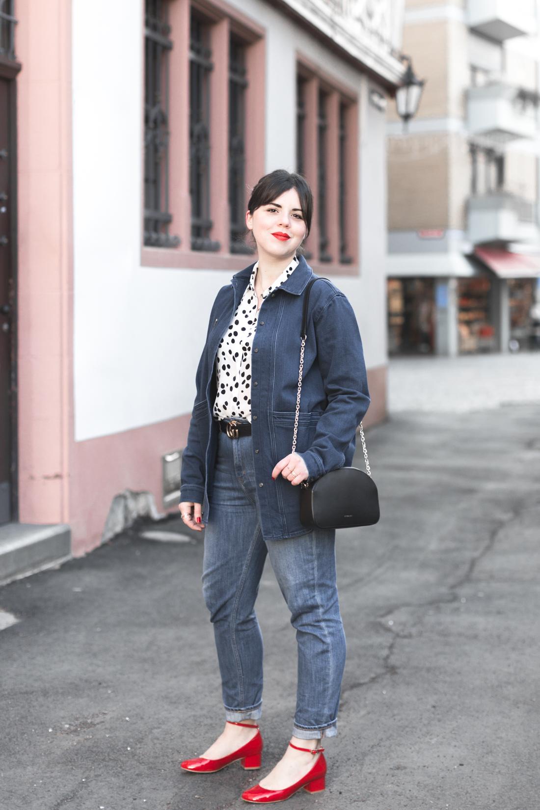 sezane_denim_jeans_dita_slim_mum_jeans_boyfriend_copyright_Pauline_paulinefashionblog_com-5