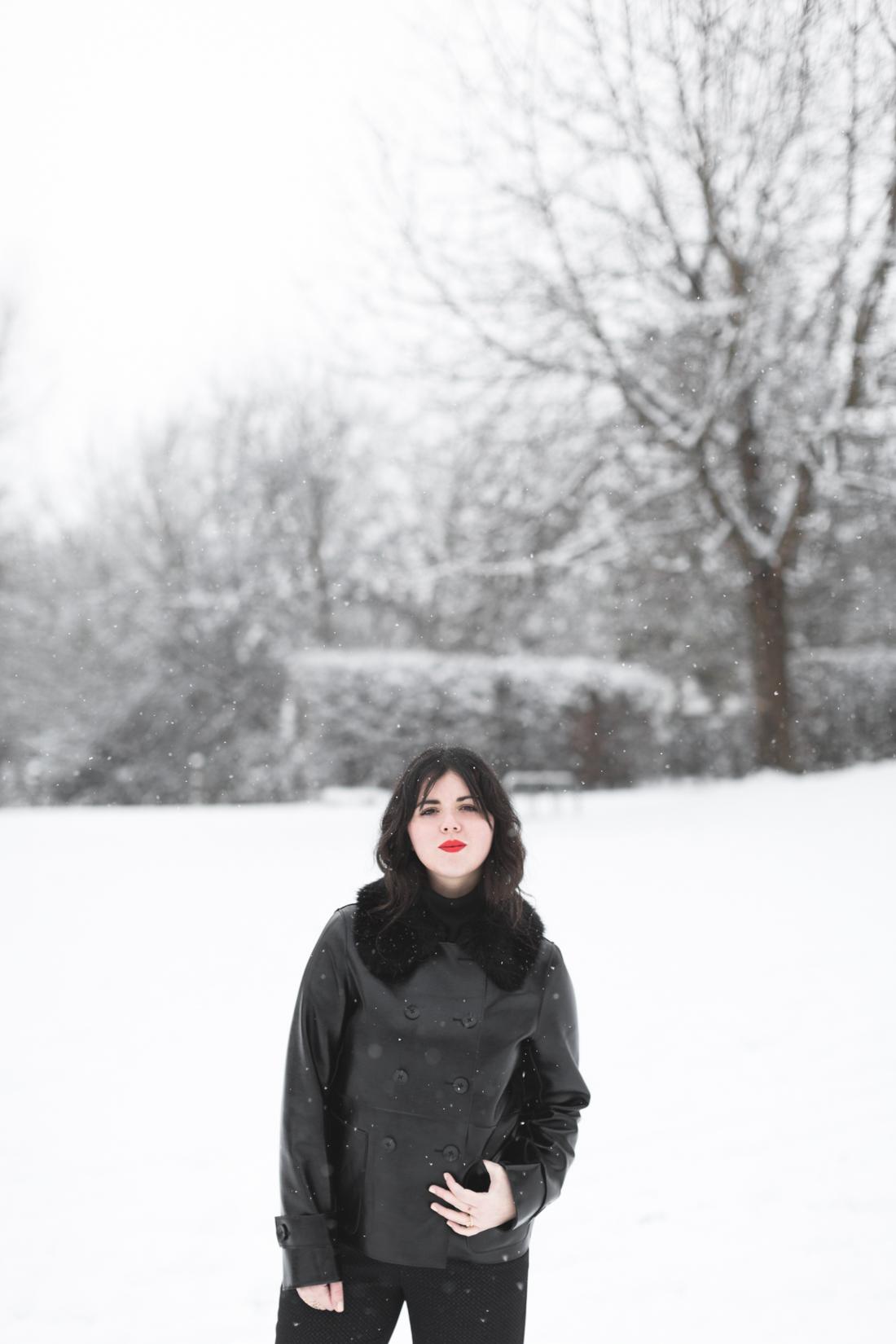 soldes hiver 1 2 3 Paris copyright Pauline paulinefashionblog com 1 2 Pulverschnee