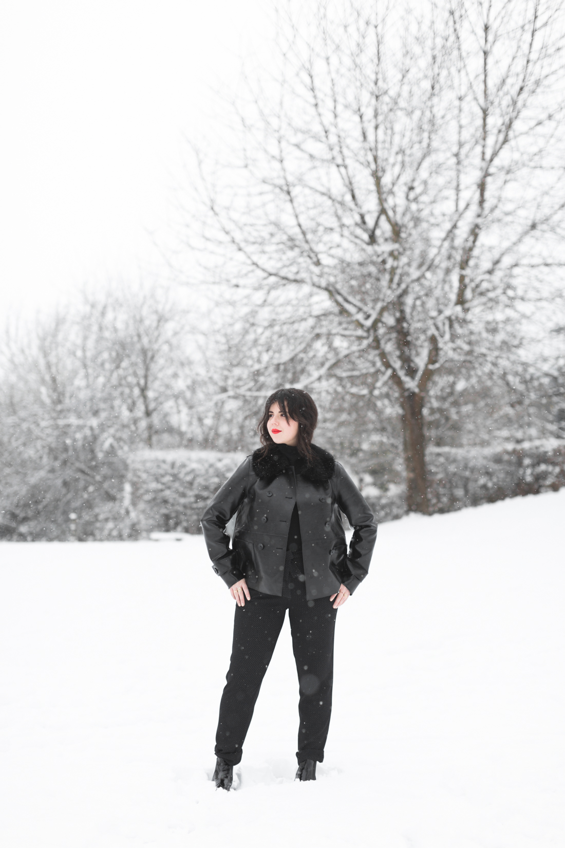 soldes hiver 1 2 3 Paris copyright Pauline paulinefashionblog com 5 Pulverschnee