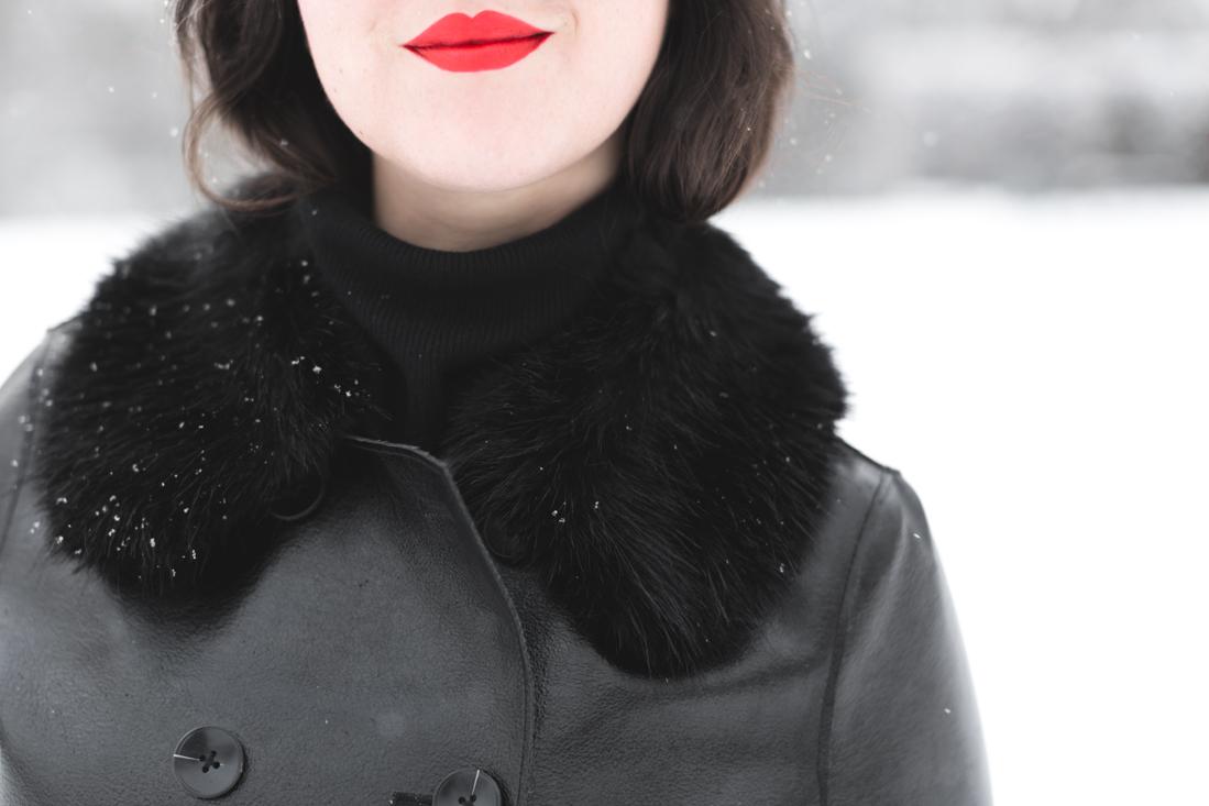 soldes-hiver-1_2_3_paris_copyright_pauline_paulinefashionblog_com-9