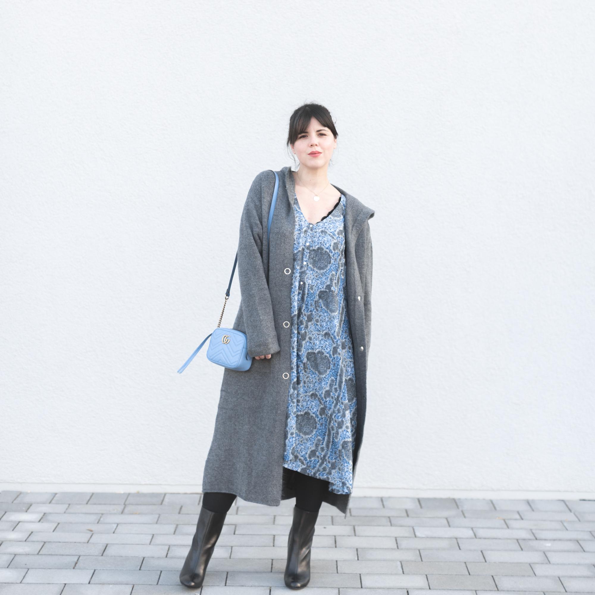 2000_heimstone_java_robe_dress_gucci_marmont_blue_copyright_paulinefashionblog_com-3