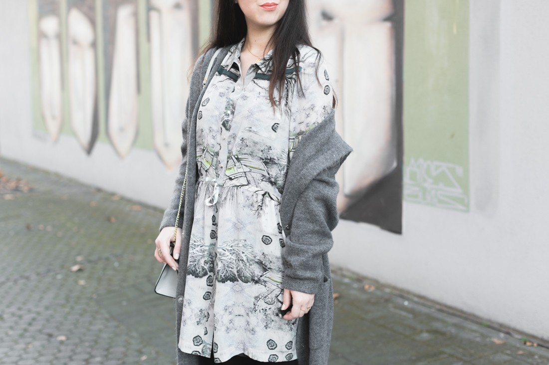 heimstone robe strathberry nano bag copyright Pauline paulinefashionblog com 6 1100x733 Alberta