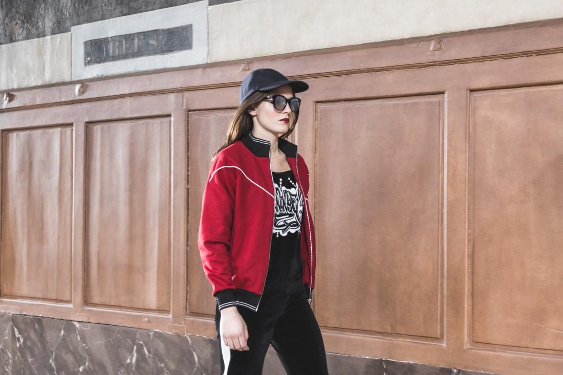 1100_agnesb_fashionshow_invalides_fw17_copyright_paulineprivez_paulinefashionblog_com-22