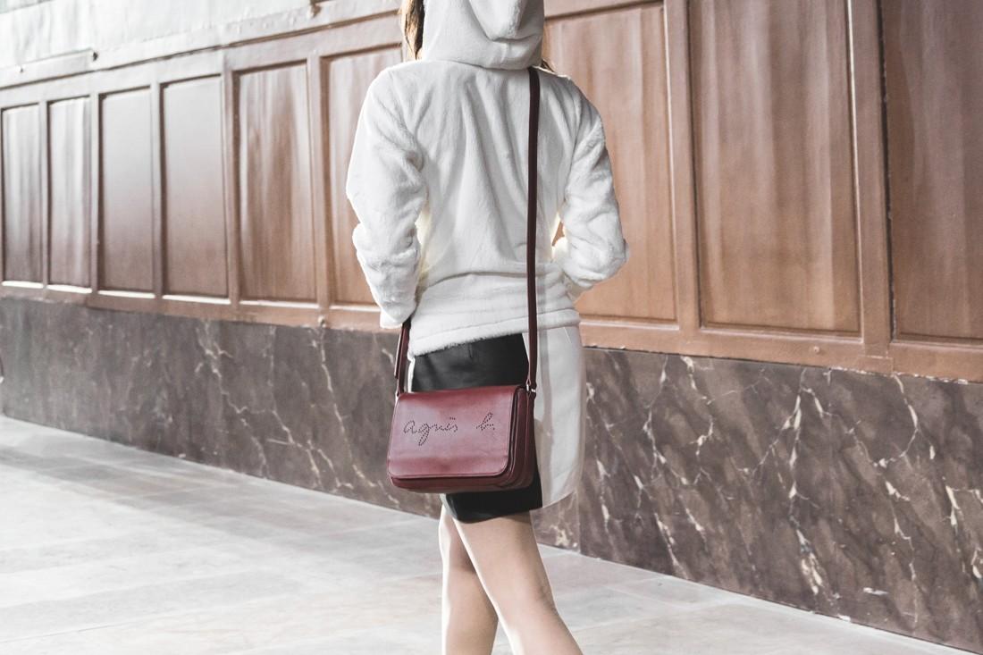 1100_agnesb_fashionshow_invalides_fw17_copyright_paulineprivez_paulinefashionblog_com-24