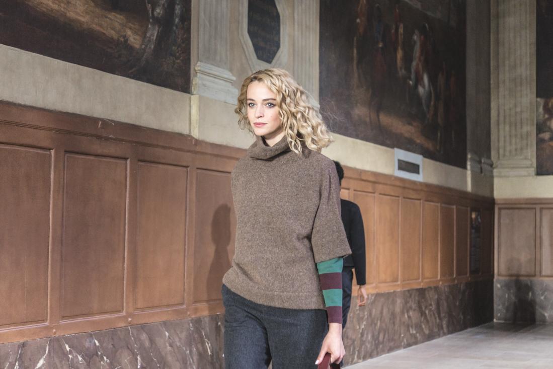 1100_agnesb_fashionshow_invalides_fw17_copyright_paulineprivez_paulinefashionblog_com-25