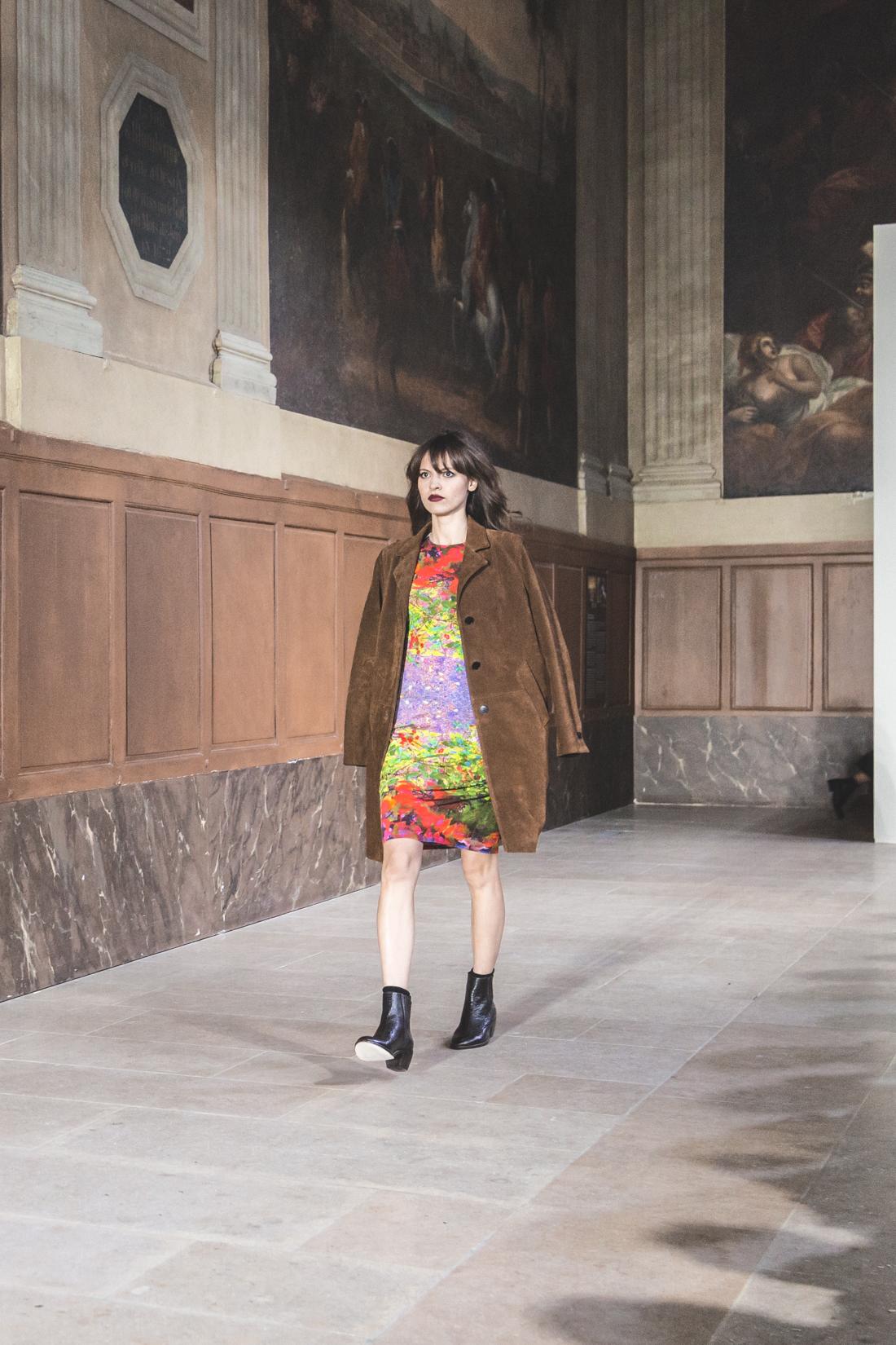 1100_agnesb_fashionshow_invalides_fw17_copyright_paulineprivez_paulinefashionblog_com-26