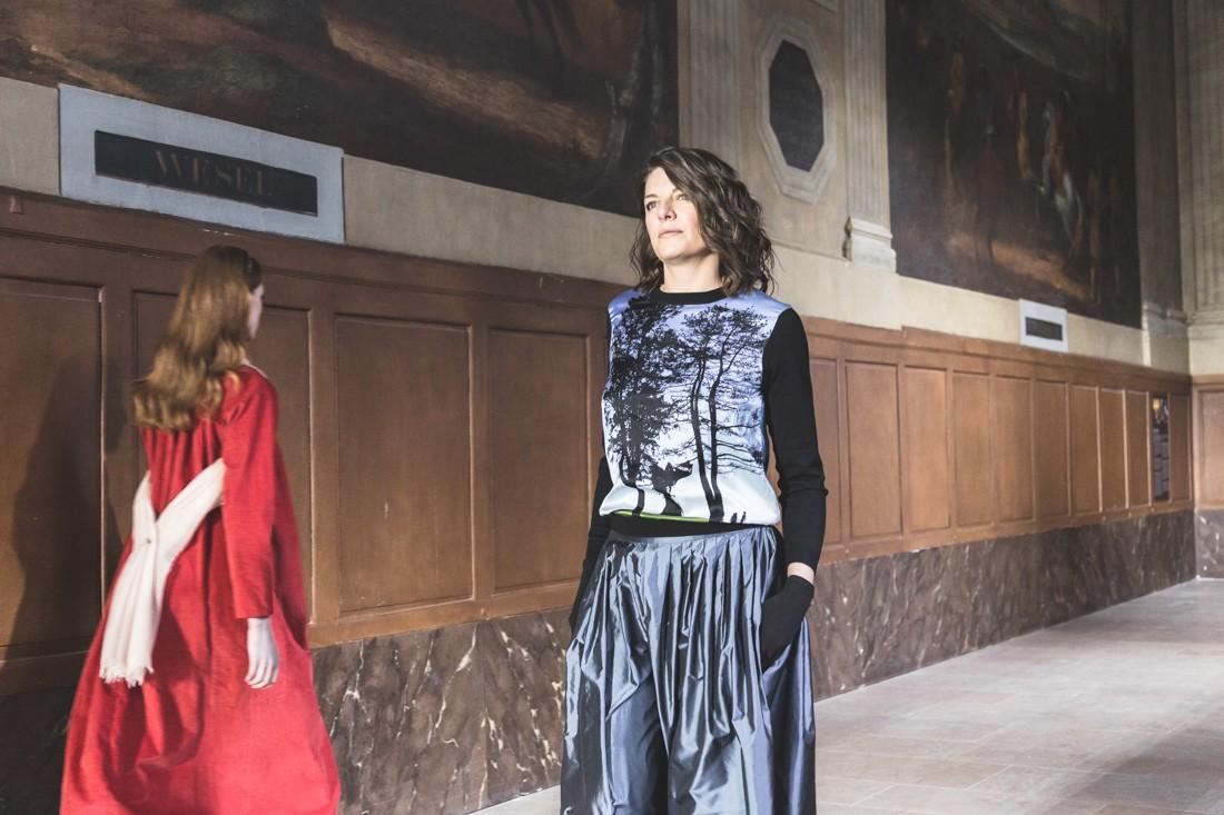 1100_agnesb_fashionshow_invalides_fw17_copyright_paulineprivez_paulinefashionblog_com-46