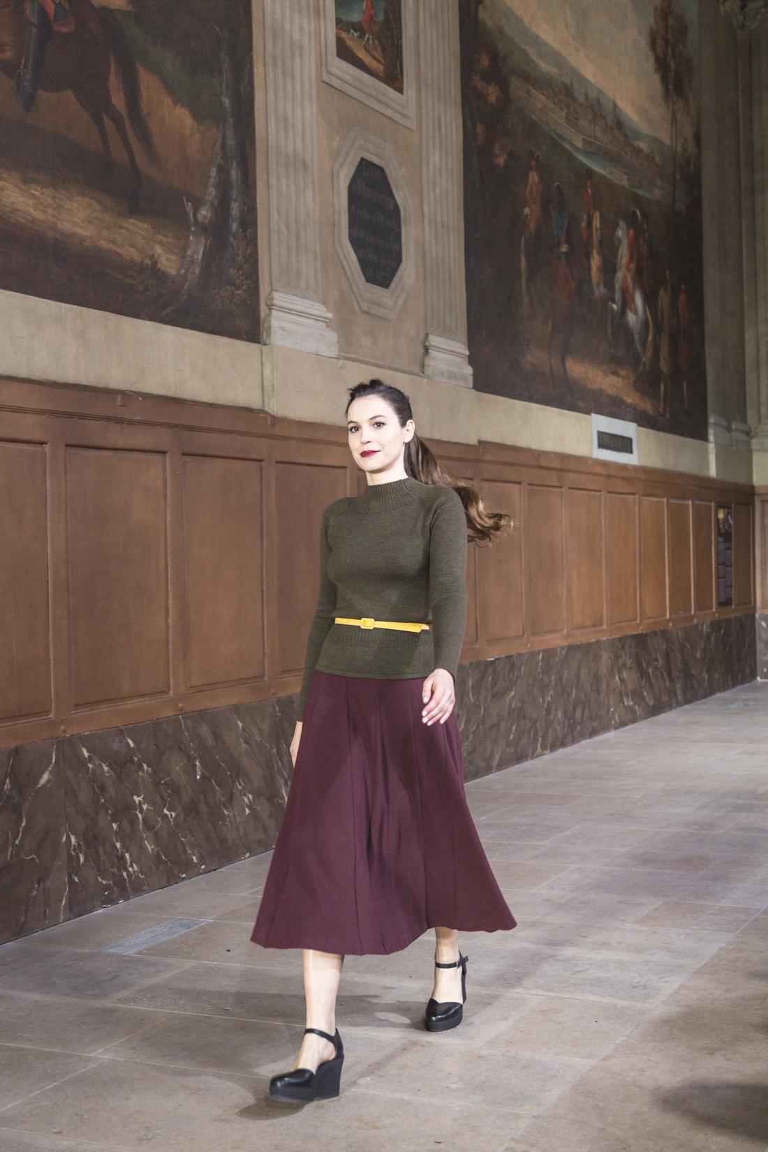 1100_agnesb_fashionshow_invalides_fw17_copyright_paulineprivez_paulinefashionblog_com-6