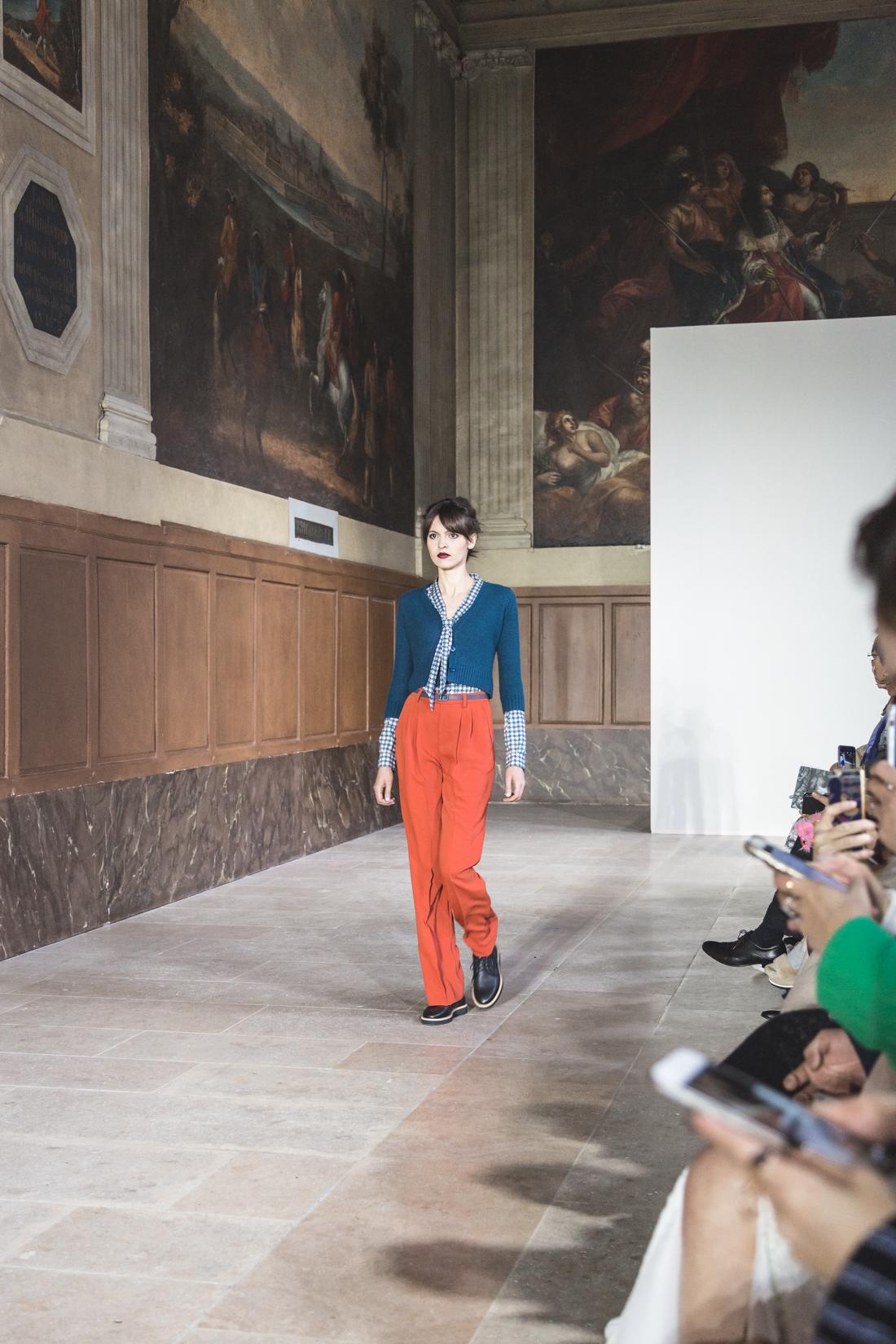 1100_agnesb_fashionshow_invalides_fw17_copyright_paulineprivez_paulinefashionblog_com-8